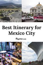 New York is it safe to travel to mexico images 52 best mexico travel images mexico travel travel jpg