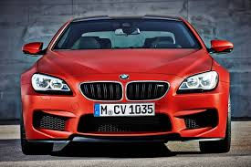 2016 bmw m6 warning reviews top 10 problems you must know