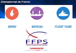 Calendrier Fdration Franaise De Calendrier Ffps Carnassier 2016