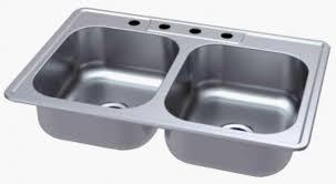 Glacier Bay Kitchen Sink Glacier Bay Kitchen Sink Inspirational Glacier Bay Bowl