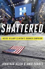 best 25 hillary clinton book ideas on pinterest hillary clinton