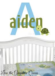 Baby Monogram Wall Decor 43 Best Baby Nursery Images On Pinterest Nursery