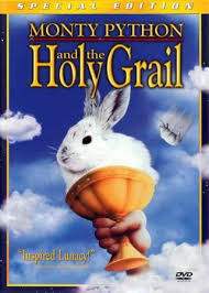 monty python and the holy grail posters at allposters com