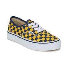 vans shoes sale new discount vans authentic low top shoes dress