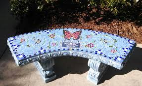 dragonfly benches garden benchesgarden benches
