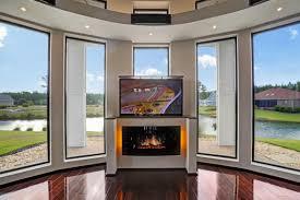 home design center leland nc listing 1010 swell court leland nc mls 100085018 jayne