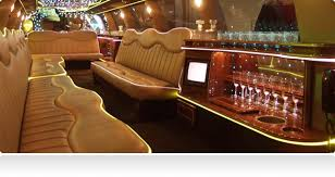 party rentals okc decker party okc ok party oklahoma city limo