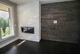 toliy u0027s tile installation spokane wa tile contractor setter