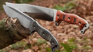 comment aiguiser un couteau de cuisine comment aiguiser un couteau sans aiguisoir ats 29