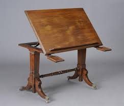 Drafting Table Support 14 Best Furniture Images On Pinterest Antique Furniture