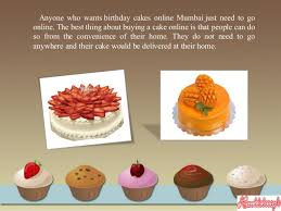 wedding cake order online cake order in mumbai wedding cakes online in mumbai