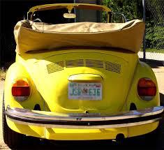 1979 vw volkswagen beetle convertible 1979 volkswagen beetle convertible 21083