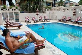 high class pool picture of bilem high class hotel antalya tripadvisor