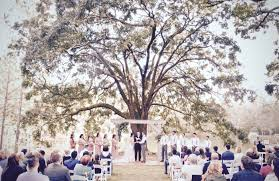 wedding venues in pensacola fl wedding wedding venues pensacola fl image ideas
