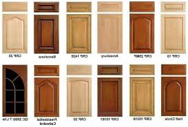 Kitchen Cabinets And Doors Kitchen Cabinet Faces And Doors Kitchen And Decor