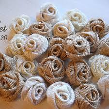 burlap in bulk shop burlap flower bouquet on wanelo