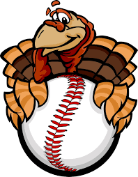 post thanksgiving c baseball or softball south bay sports