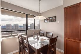 208 Queens Quay West Floor Plan by 208 1026 Queens New Westminster R2140964 Walking Life Style
