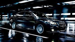 subaru black amazing black subaru legacy car
