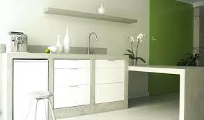 meuble cuisine a poser sur plan de travail meuble cuisine a poser sur plan de travail comment choisir et poser