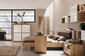 Warm Bedroom Decorating Ideas By Huelsta DigsDigs - Warm bedroom design