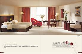 Bedroom Sets From China Hotel Bedroom Furniture As Furniture Bedroom Furniture With