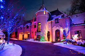 Christmas Lights For House by Images About Creative Church Designs On Pinterest Stage Design And