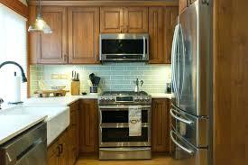 kitchen cabinet renovation ideas kitchen cabinet renovation kitchen cabinet design kitchen