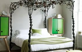 decor bedroom wall paint ideas bedroom paint designs ideas well