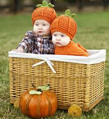 Crochet Baby Halloween Costumes Discount Newborn Infant Halloween Costumes 2017 Newborn Infant