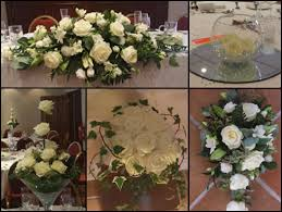 table top flower arrangements top table arrangement archives with flowers
