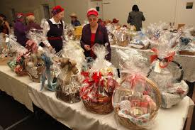 affordable gift baskets tea with ruth and friends fundraiser may 14 2016 church