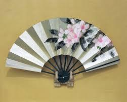 japanese fan artistic fans lessons tes teach