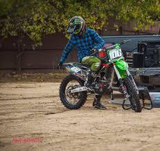 kawazaki 450 josh hansen motorcycles pinterest motocross