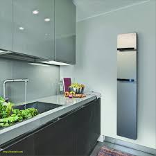 radiateur electrique pour cuisine radiateur electrique cuisine beautiful large size of radiateur