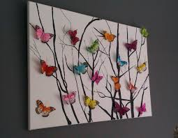 best 20 butterfly canvas ideas on pinterest special gifts