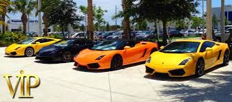 car rental lamborghini delray fl luxury sports car rental lowest prices