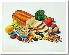 list of easily digestible low fiber foods low fiber diet fiber