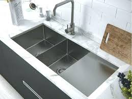 Best Sinks For Kitchens Top Kitchen Sinks Isidor Me