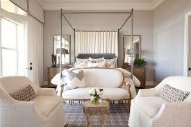 monochromatic design shelley beckes interior design