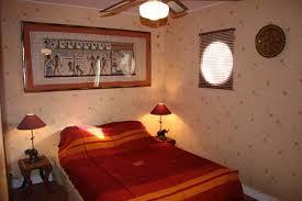 chambre coloniale chambre coloniale chambres d hôte à magny les hameaux clévacances