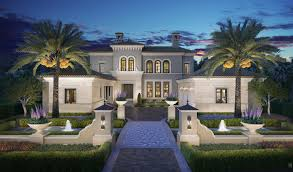 first look at the four seasons private residences orlando at walt