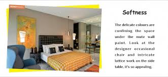 master bedroom vastu for west facing house shastra mirror remedies