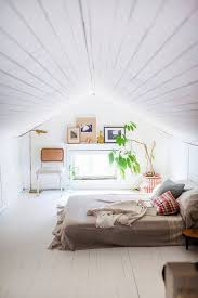 tiny bedroom ideas tiny bedroom ideas for small space dwellers domino