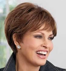 20 best short hair for women over 50 short hair short haircuts
