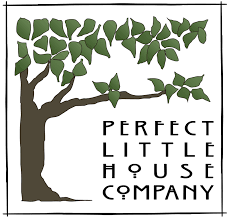 perfect little house cool home creations new sponsor perfect little house company