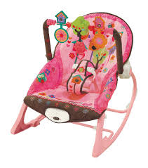 Infant Toddler Rocking Chair Aliexpress Com Buy Free Shipping Multifunctional Vibration Baby