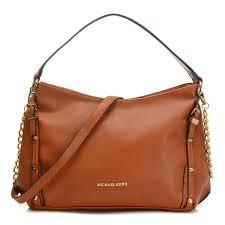 luggage sale black friday 2016 michael kors mk 2015 handbags black friday deals