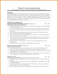 Resume Format Download Banking by New Grad Nurse Resume Teller Resume Sample