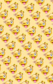 kumpulan wallpaper emoticon 323 best fond écran images on pinterest backgrounds background